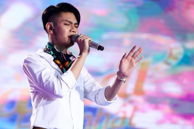 Sao Việt bị tố đạo nhạc: Kẻ thờ ơ, người bác bỏ - 1