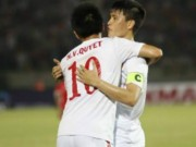 Bóng đá - Tin nhanh AFF Cup 2016: Sếp lớn Malaysia muốn thắng Việt Nam