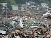 Thế giới - Động đất 7,3 độ Richter, cảnh báo sóng thần ở Nhật Bản