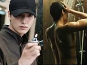 """Phim - Lee Min Ho và những anh chàng """"đại bịp"""" gây sốt màn ảnh"""