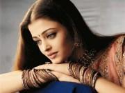 Thời trang - Miền gái đẹp: Ấn Độ - khi hào quang vương miện dần bị quên lãng