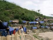 Tài chính - Bất động sản - Bộ Lao động: Có tư tưởng đấu tranh để được nghèo