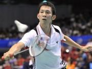 """Thể thao - Tin HOT thế thao 22/11: Tiến Minh """"đánh cặp"""" cùng ca sỹ Tóc Tiên"""
