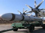 Uy lực siêu tên lửa Kh-101 Nga khiến phương Tây khiếp sợ