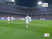 Bóng đá - Sporting – Real Madrid: Ngày về của Ronaldo