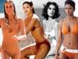 """Những màn khoe thân với bikini """"nóng"""" nhất màn bạc"""