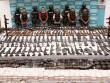 Phát hiện 9 người bị chặt đầu bên vệ đường ở Mexico