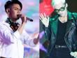 Sao Việt bị tố đạo nhạc: Kẻ thờ ơ, người bác bỏ