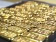 Hong Kong: Dùng xe đẩy cướp 70 thỏi vàng trị giá 58 tỉ