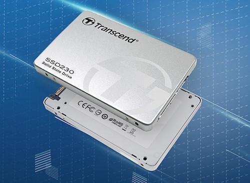 """Ổ SSD có tốc độ """"khủng"""" nhờ công nghệ NAND 3D - 1"""