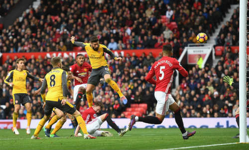 """Arsenal – PSG: """"Chung kết"""" đầy toan tính - 1"""