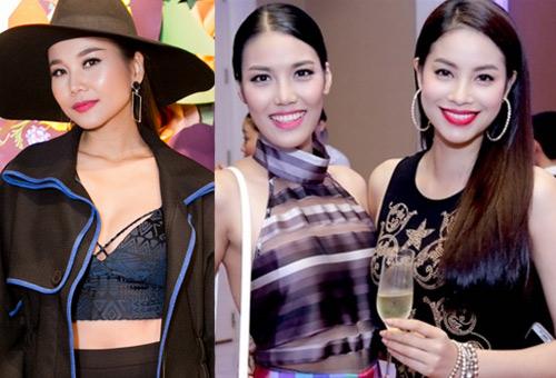 Sơn Tùng chung sân khấu với 4 cô gái sexy nhất K-Pop - 3