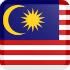 Chi tiết Malaysia - Việt Nam: 3 điểm gian khó (KT) - 1