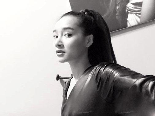 """Trấn Thành, Trường Giang phải """"câm nín"""" vì hình ảnh này của bạn gái - 3"""