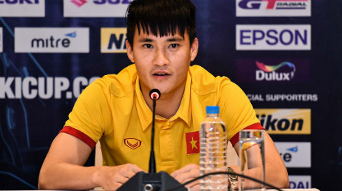 Chi tiết Malaysia - Việt Nam: 3 điểm gian khó (KT) - 24