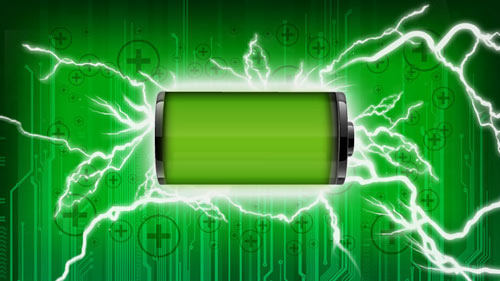 "Ulefone Power - ""Ông vua smartphone"" pin khủng - 1"