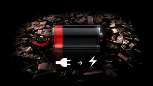 "Ulefone Power - ""Ông vua smartphone"" pin khủng - 2"