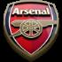 Chi tiết Arsenal - PSG: Kết cục hợp lý (KT) - 1