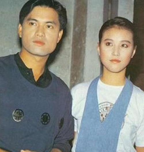Số phận trái ngược ở tuổi 50 của 2 mỹ nhân đẹp nhất Hoa ngữ - 3