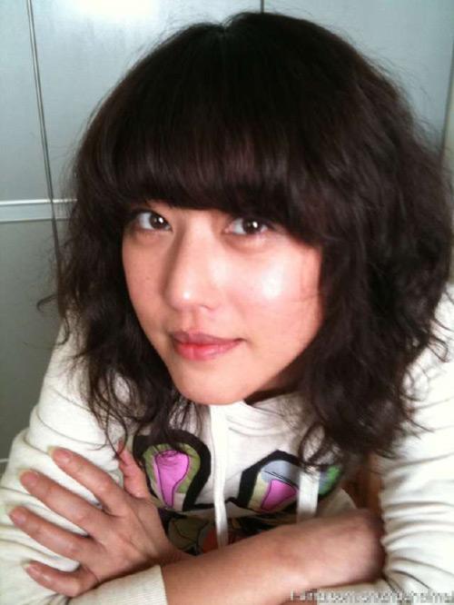 Số phận trái ngược ở tuổi 50 của 2 mỹ nhân đẹp nhất Hoa ngữ - 5