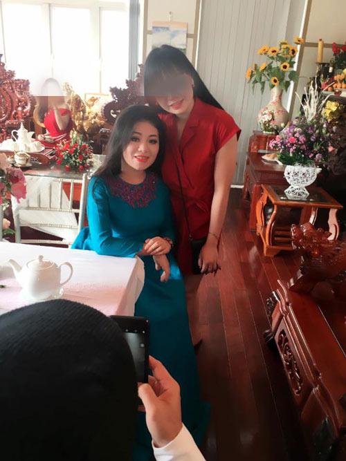 Sự thật về đám cưới 10 tỷ ở Hưng Yên gây bão mạng - 6