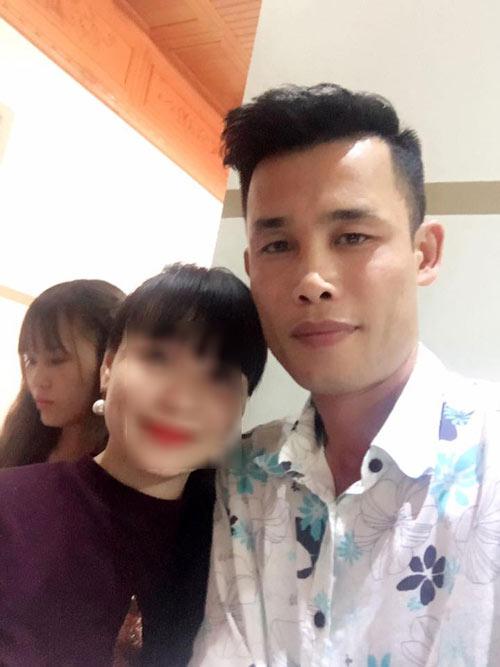 Sự thật về đám cưới 10 tỷ ở Hưng Yên gây bão mạng - 5