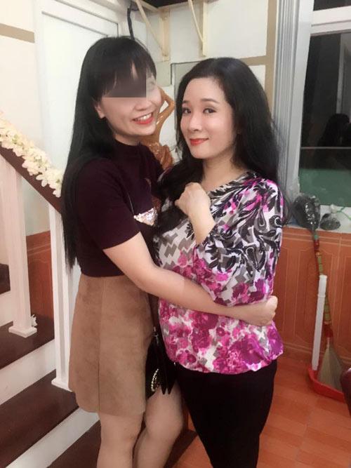 Sự thật về đám cưới 10 tỷ ở Hưng Yên gây bão mạng - 7