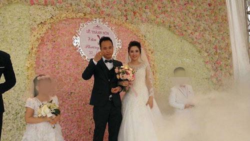 Sự thật về đám cưới 10 tỷ ở Hưng Yên gây bão mạng - 11