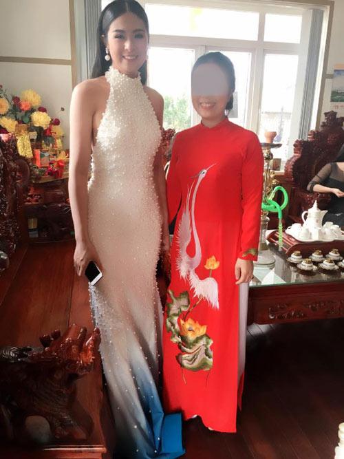 Sự thật về đám cưới 10 tỷ ở Hưng Yên gây bão mạng - 8