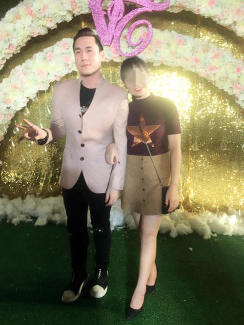 Sự thật về đám cưới 10 tỷ ở Hưng Yên gây bão mạng - 10