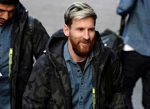 MU: Không mơ nổi Messi, Mourinho chủ ý giữ Ibra - 1