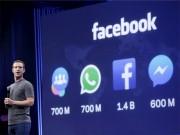 Công nghệ thông tin - 18 hãng công nghệ trả lương trên 2 tỉ cho kỹ sư phần mềm