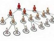 Thị trường - Tiêu dùng - Doanh nghiệp tự nguyện chấm dứt bán hàng đa cấp
