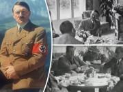 Thế giới - Bằng chứng Hitler sống sót, bỏ trốn sang Argentina?