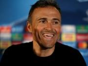 """Bóng đá - Man City vung 200 triệu bảng cho Messi, Barca """"cười to"""""""