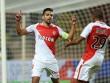 Ghi bàn đỉnh nhất châu Âu: Real, Barca thua xa Monaco
