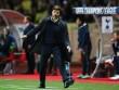 Monaco – Tottenham: Hiệp 2 kịch tính