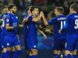 Leicester City - Club Brugge: Tiền chủ hậu khách