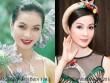 Phụ nữ đẹp tự nhiên nhưng không tự nhiên mà đẹp