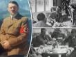 Bằng chứng Hitler sống sót, bỏ trốn sang Argentina?