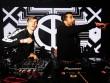 Xu hướng Bộ đôi DJ và sự trở lại của LIM