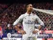 Tin HOT bóng đá tối 23/11: Cris Ronaldo có rất nhiều kẻ thù