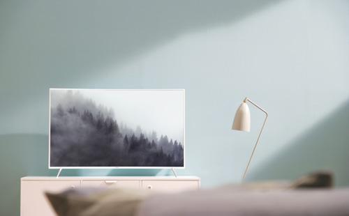 Samsung mang thiết kế đỉnh cao vào các dòng TV cao cấp - 3