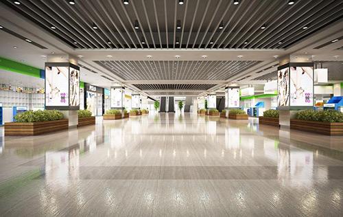 420 triệu sở hữu căn hộ thuộc tháp đẹp nhất Xi Grand Court - 1