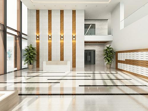 420 triệu sở hữu căn hộ thuộc tháp đẹp nhất Xi Grand Court - 4