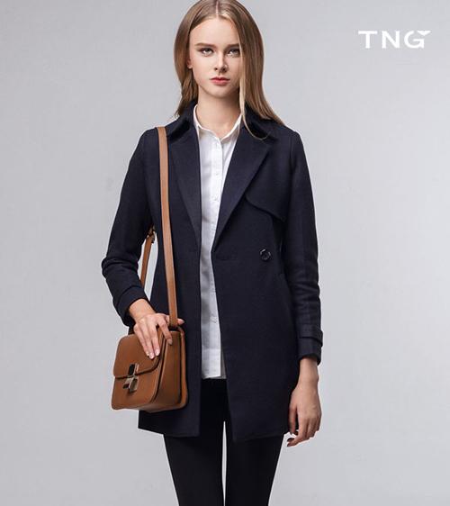 TNG ưu đãi 30% trong 3 ngày cho phái đẹp công sở - 6