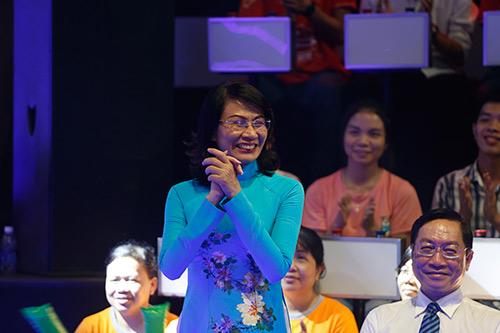 """Dược Hậu Giang đồng hành cùng ngành y qua """"Đặc Nhiệm Blouse Trắng"""" - 4"""