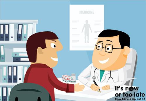 Đề kháng kháng sinh - Bây giờ hay quá trễ - 2