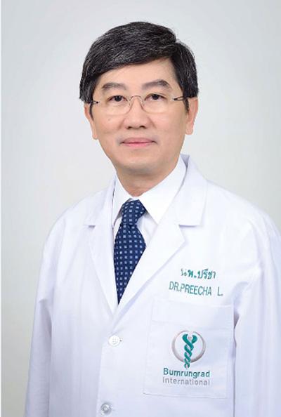 Trẻ Việt bị dị tật tim bẩm sinh sang Thái phẫu thuật - 3