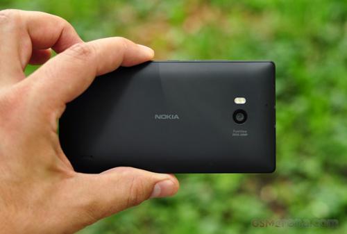 Điện thoại Nokia 2017 sẽ chạy chip Snapdragon 820 - 1